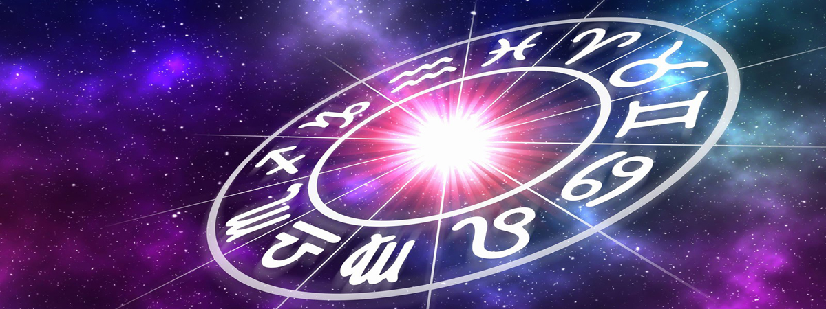 Famous Astrologer in Bangalore